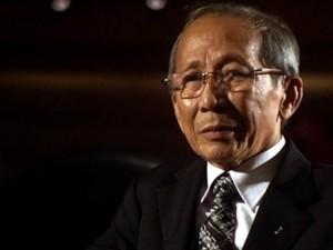 Nhạc sĩ Nguyễn Ánh 9 qua đời ở tuổi 76