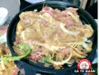 Thưởng thức món ăn ngon đặc sản Tây Nguyên tại Sài Gòn