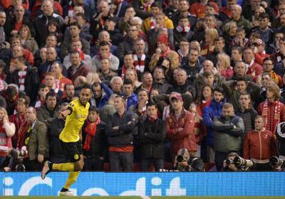Chi tiết Liverpool - Dortmund: Bi kịch không ngờ tới (KT) - 6