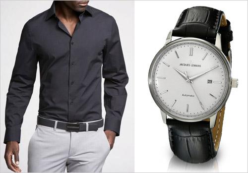 Ưu đãi 20% đồng hồ chính hãng tại hệ thống Đăng Quang - 4