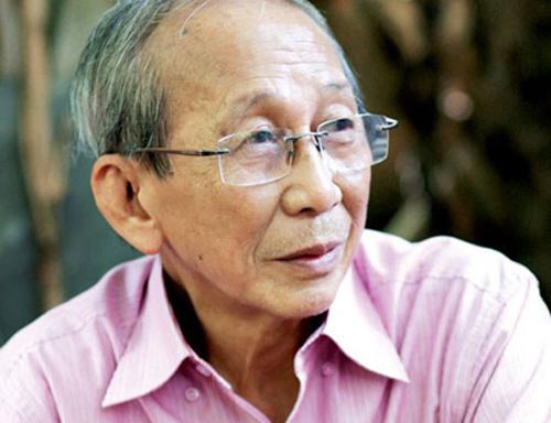 Nhac si Nguyen Anh 9 qua doi - 1