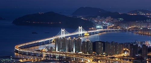 Y Tý top 12 kho báu bí mật của du lịch châu Á - 11
