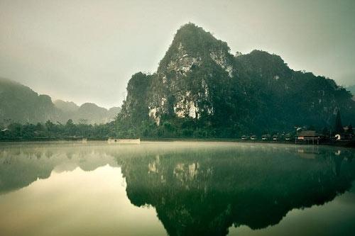 Y Tý top 12 kho báu bí mật của du lịch châu Á - 3