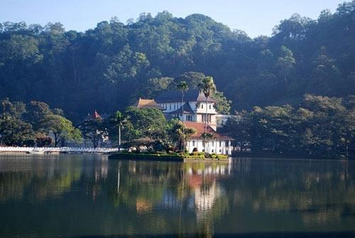 Y Tý top 12 kho báu bí mật của du lịch châu Á - 8