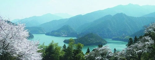 Y Tý top 12 kho báu bí mật của du lịch châu Á - 9