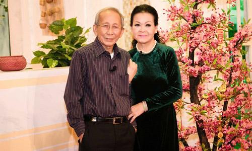 Chuyện ít biết về 3 ca khúc đặc biệt của Nguyễn Ánh 9 - 1