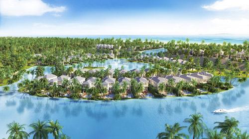 Cơ hội đầu tư lớn nhất cho bất động sản Nha Trang - 2