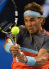 Chi tiết Nadal - Wawrinka: Điều không thể khác (KT) - 1