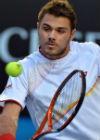 Chi tiết Nadal - Wawrinka: Điều không thể khác (KT) - 2
