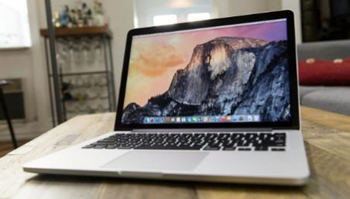 Tư vấn chọn mua sản phẩm Apple theo nhu cầu - 3