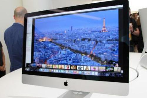 Tư vấn chọn mua sản phẩm Apple theo nhu cầu - 4