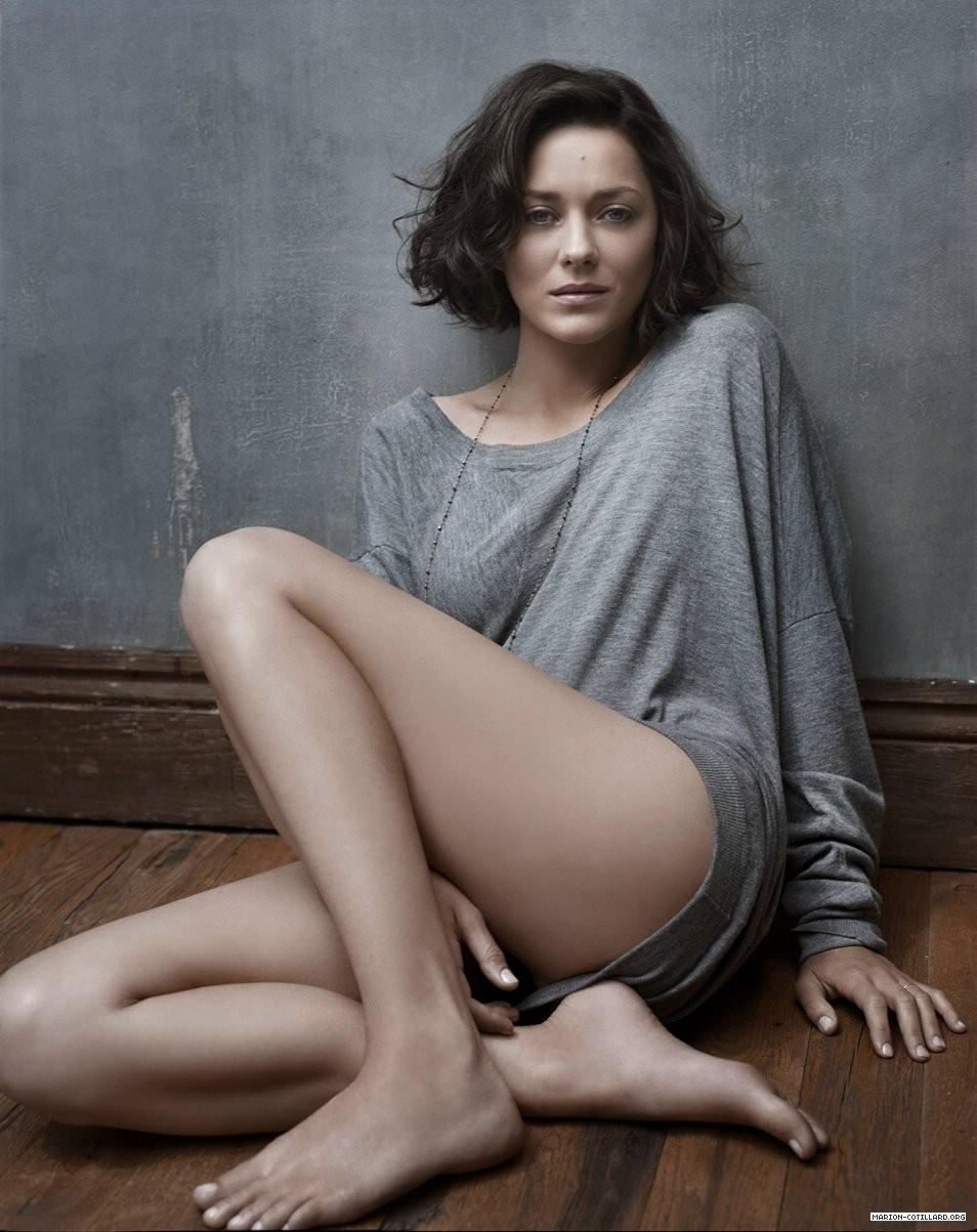 Báo nước ngoài đưa tin Angelina Jolie và Brad Pitt ly hôn - 2