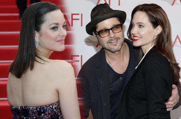 Báo nước ngoài đưa tin Angelina Jolie và Brad Pitt ly hôn - 3