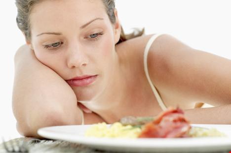 6 sản phẩm giảm cân vô tác dụng bạn cần biết - 2