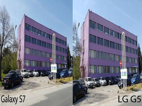 So sánh camera của Galaxy S7 với LG G5 - 4