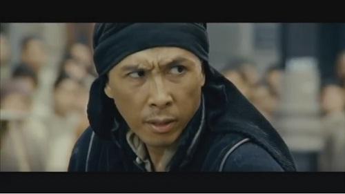 Chân Tử Đan bị võ sĩ gốc Việt đánh bại liên tiếp - 1