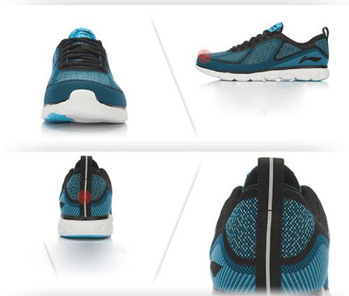 Giày chạy bộ hot nhất xuân hè 2016 - 4