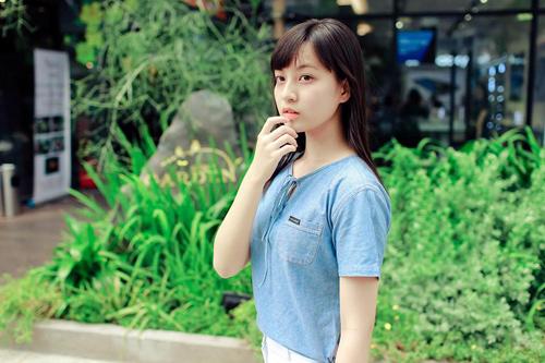 Nữ sinh 16 tuổi Việt Nam tham dự lãnh đạo trẻ thế giới - 3
