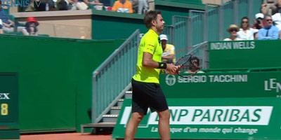 Chi tiết Nadal - Wawrinka: Điều không thể khác (KT) - 4