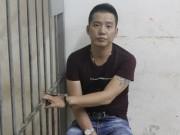 An ninh Xã hội - TP HCM: Bắt kẻ đưa hối lộ để thoát tội bán ma túy