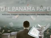 """Tài chính - Bất động sản - """"Hồ sơ Panama"""" thức tỉnh ngành thuế Việt"""