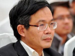Tin tức trong ngày - Ông Trần Đăng Tuấn không có trong danh sách ứng cử ĐBQH