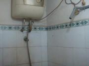 Tin tức trong ngày - Mẹ và con trai bị điện giật tử vong trong nhà tắm
