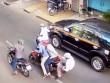 """Góc khuất Sài Gòn: Bí ẩn """"phù thủy"""" đường phố"""