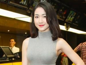 """Hòa Minzy tham gia """"Gương mặt thân quen"""""""