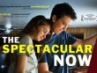 HBO 21/4: The Spectacular Now