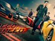 HBO 23/4: Need for Speed