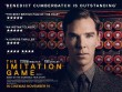 HBO 25/4: The Imitation Game