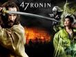 Cinemax 21/4: 47 Ronin