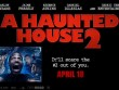 Cinemax 22/4: A Haunted House 2