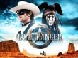 Cinemax 24/4: The Lone Ranger