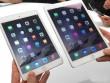 Tư vấn chọn mua sản phẩm Apple theo nhu cầu