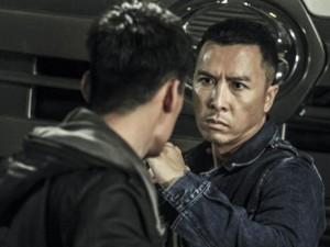 Chân Tử Đan bị võ sĩ gốc Việt đánh bại liên tiếp