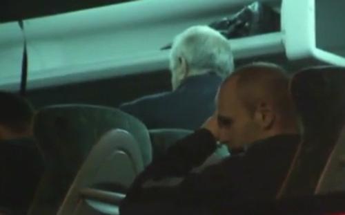 Sao 360 độ 16/4: Sao Leicester bị cấm lái xe 6 tháng - 4