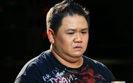 Minh Béo không nhận tội trong ngày đầu tiên ra tòa - 3