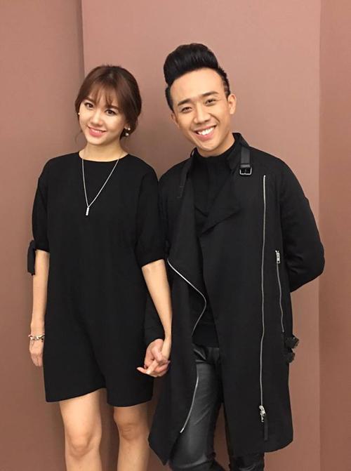 "Facebook sao 16.4: Angela Phương Trinh ""cai"" vũ trường - 9"