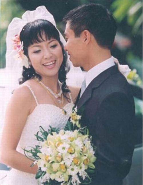 Trái đắng hôn nhân khiến sao Việt không nguôi ám ảnh - 2