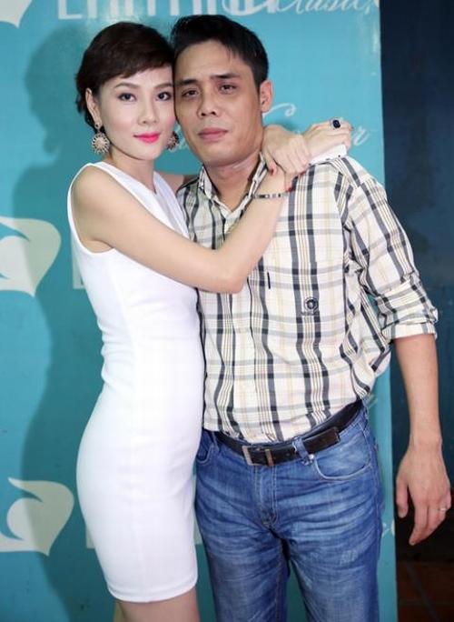 Trái đắng hôn nhân khiến sao Việt không nguôi ám ảnh - 7