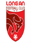 Sôi động V-League 16/4: Hà Nội T&T thắng lớn - 1