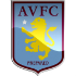 MU vs Aston Villa - 2