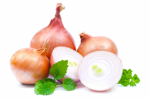 9 thực phẩm dễ biến thành chất độc khi trữ tủ lạnh - 5