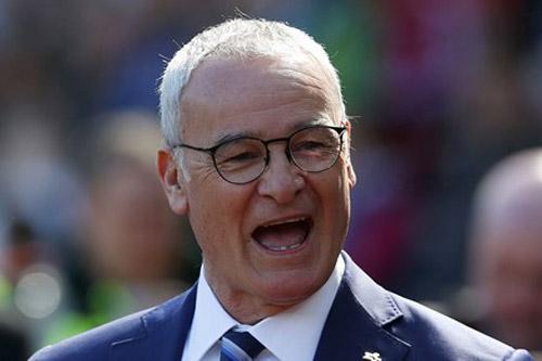 Leicester cận kề vô địch, Ranieri thổ lộ tâm nguyện - 1