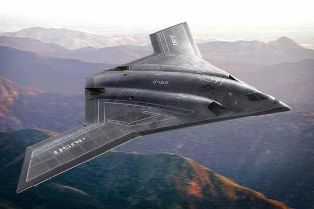 5 loại vũ khí của NATO khiến Nga lo ngại - 4