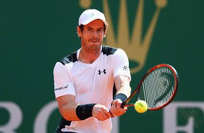 Chi tiết Nadal – Murray: Cuộc đấu 3 set (KT) - 5