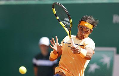 Chi tiết Nadal – Murray: Cuộc đấu 3 set (KT) - 7