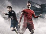 """Bóng đá - Bayern gặp Atletico: """"Người đẹp"""" tái ngộ """"Quái vật"""""""